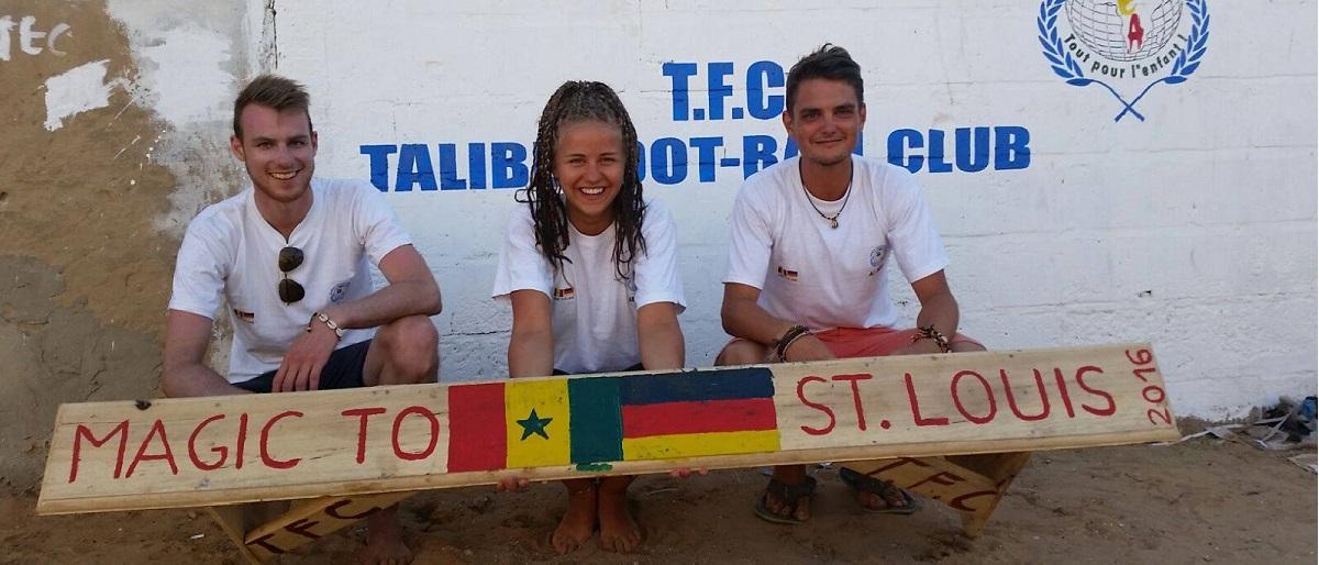 Permalink auf:Magic to St. Louis, Senegal (2016)